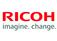 Ricoh Premium