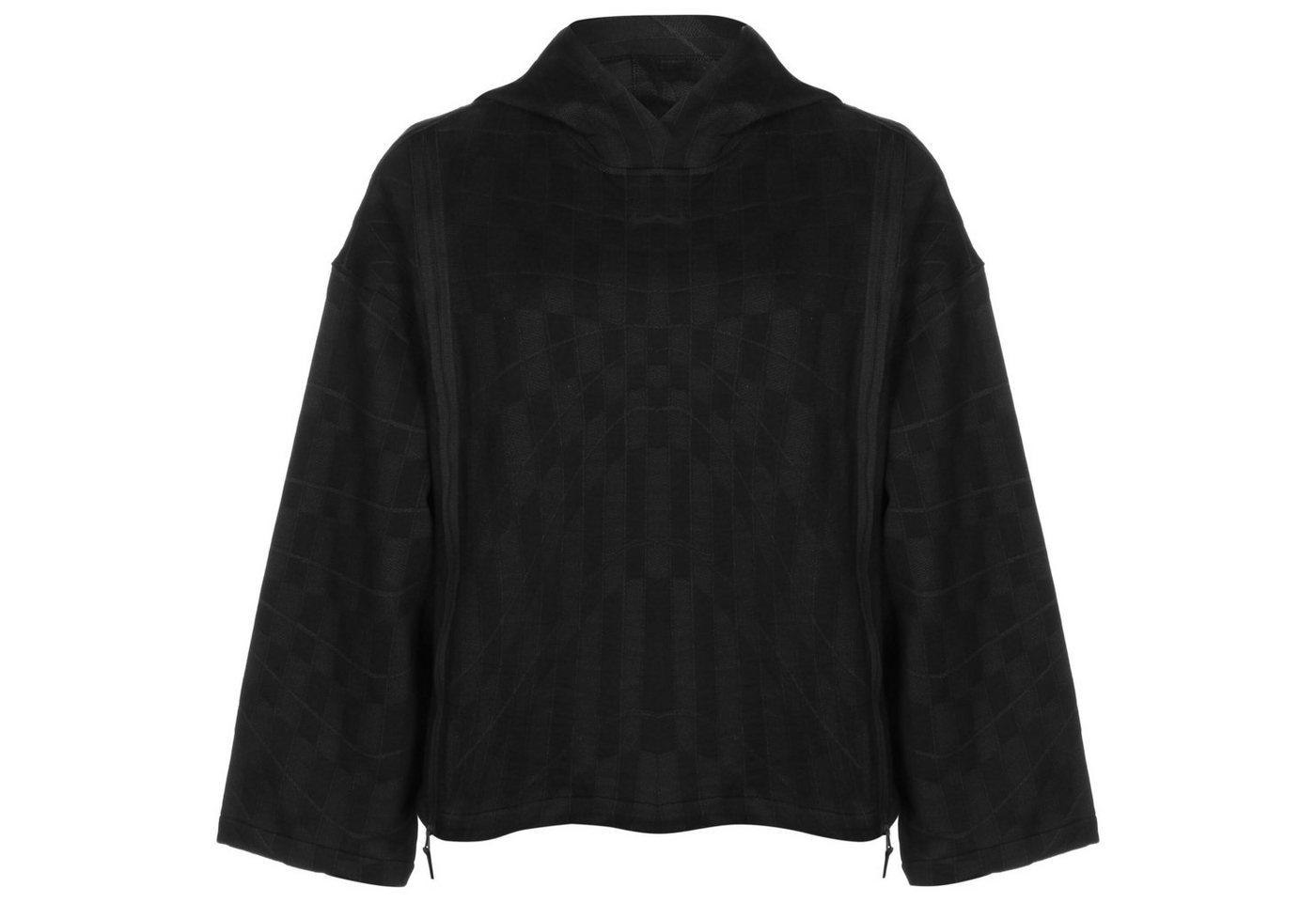 nike sportswear -  Kapuzenpullover »Tech Pack«
