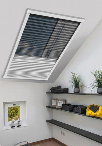 SCHELLENBERG Insektenschutz-Dachfenster-Rollo BxH: ...