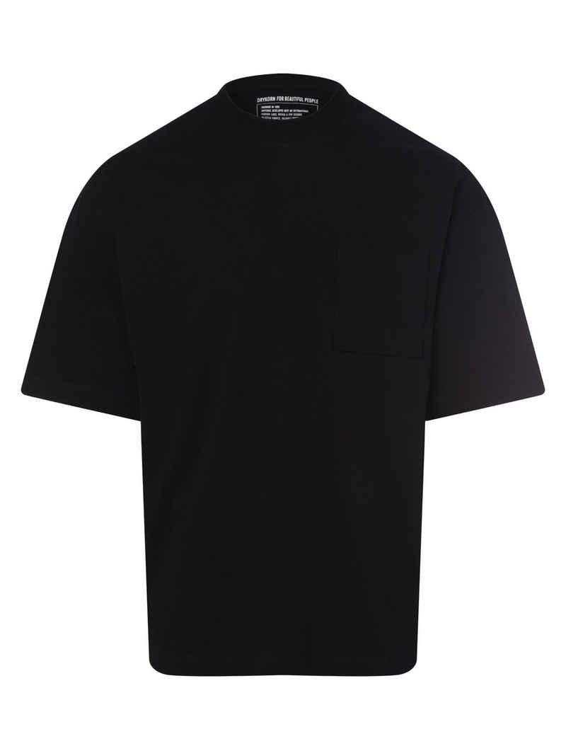 Drykorn T-Shirt »Bruce«