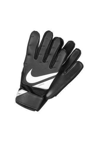 Nike Torwarthandschuhe » Jr. Goalkeeper Mat...