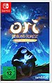 Ori and The Blind Forest Nintendo Switch, Bild 1