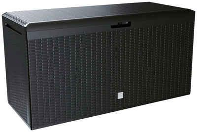Prosperplast Auflagenbox »Boxe Board«, BxTxH: 117x47x60 cm