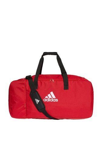 adidas Performance Sportinis krepšys »Tiro Duffelbag L«