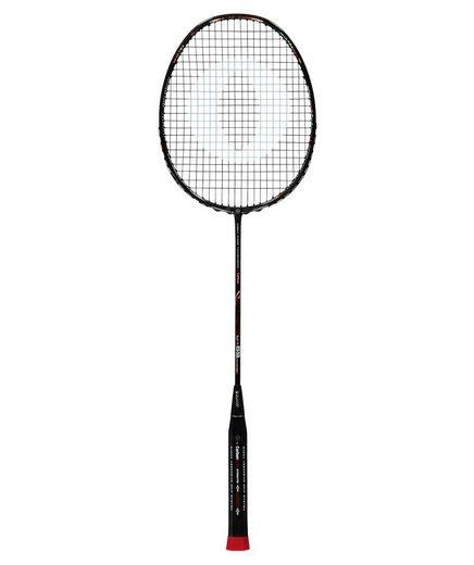 """Oliver Tennisschläger »Badminton Schläger """"Extrem 69 Power""""«"""