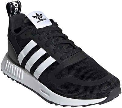 adidas Originals »MULTIX ORIGINALS JUNIOR UNISEX« Sneaker