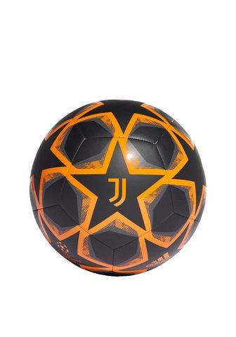adidas Performance Fußball »UCL Finale 20 Juventus Turin ...