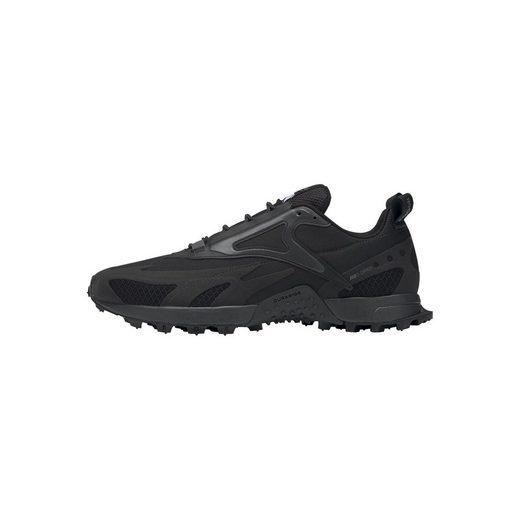 Reebok »AT Craze 2.0 Shoes« Trainingsschuh