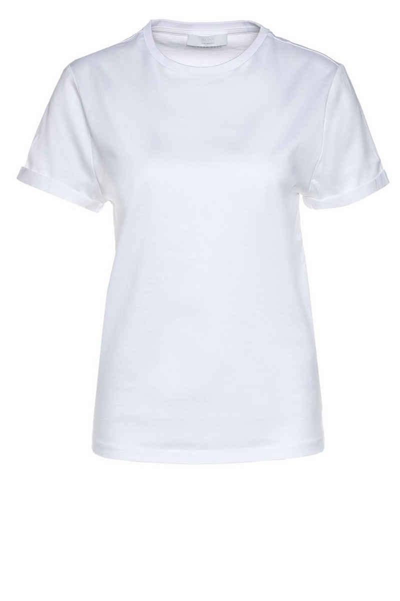 Boss T-Shirt »T-Shirt C_Elinea«