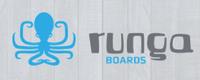 Runga-Boards