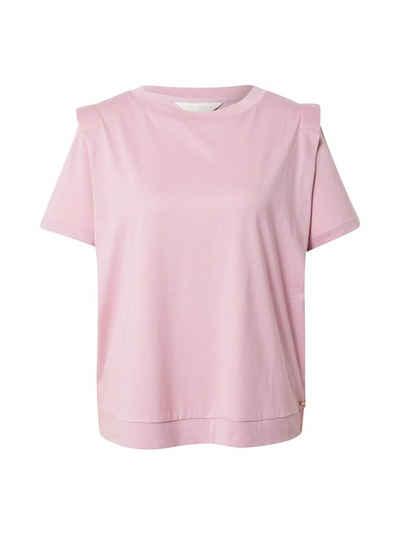 Ted Baker T-Shirt »Klaaraa« (1-tlg)