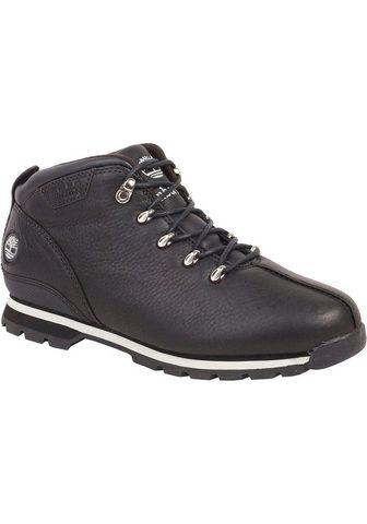 Timberland »Splitrock 2« suvarstomi batai