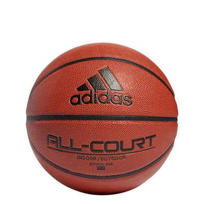 adidas Performance Basketball »All Court 2.0 Basketball«