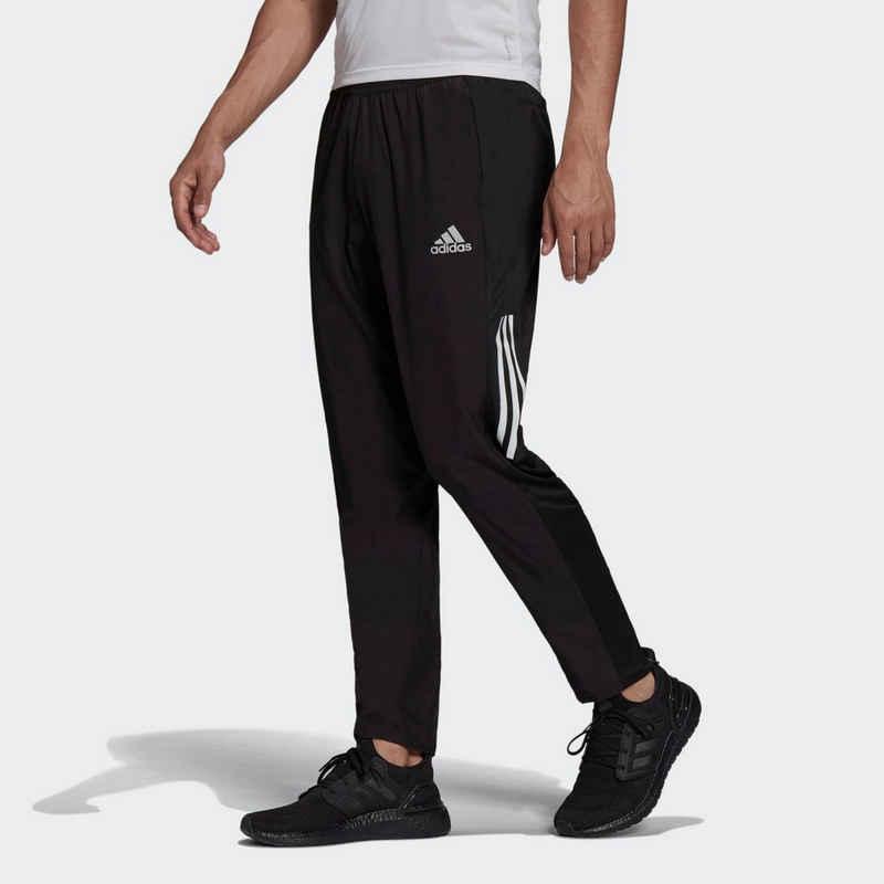 adidas Performance Trainingshose »adidas Own The Run Astro Wind Hose«