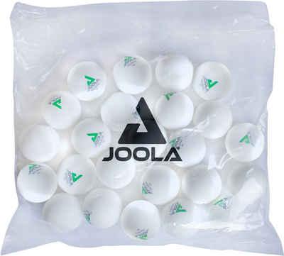 Joola Tischtennisball (Packung, 24er-Pack)