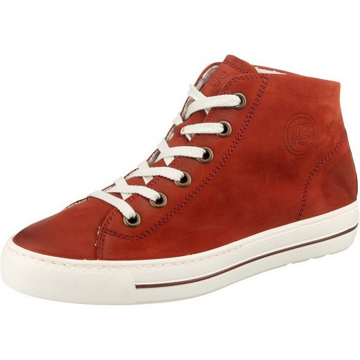 Paul Green »Sneakers High« Sneaker