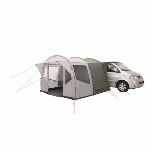 Easy Camp Buszelt »Wimberly«