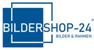 Bildershop-24