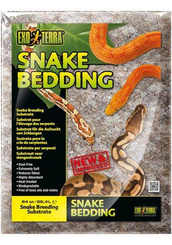 Exo Terra Terrarien-Substrat »Snake Bedding« 264...