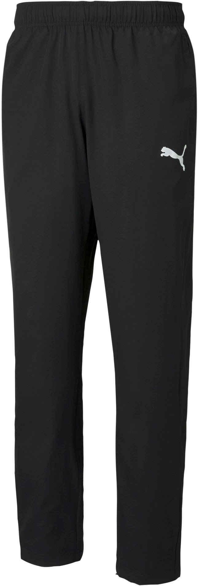 PUMA Trainingshose »ACTIVE Woven Pants«