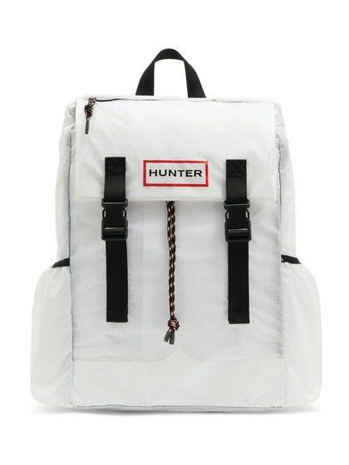 Hunter Freizeitrucksack