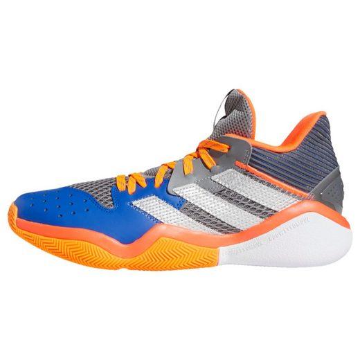adidas Performance »Harden Stepback Basketballschuh« Fitnessschuh