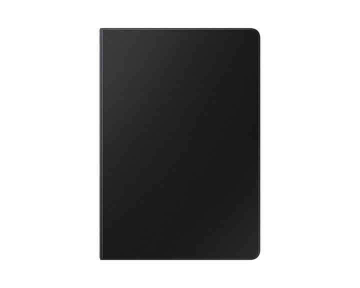 Samsung Tablet-Hülle »EF-BT630PNEGEU« Galaxy Tab S7 27,9 cm (11 Zoll)