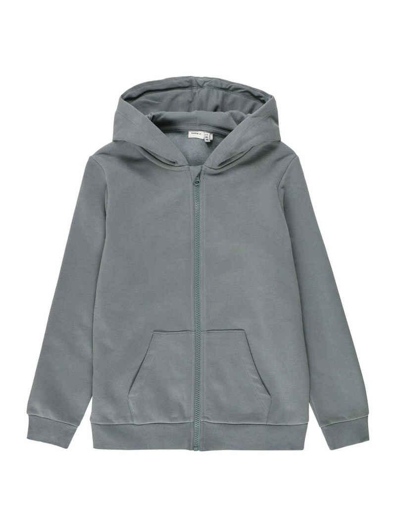 Name It Sweatshirt »LENO« (1-tlg)
