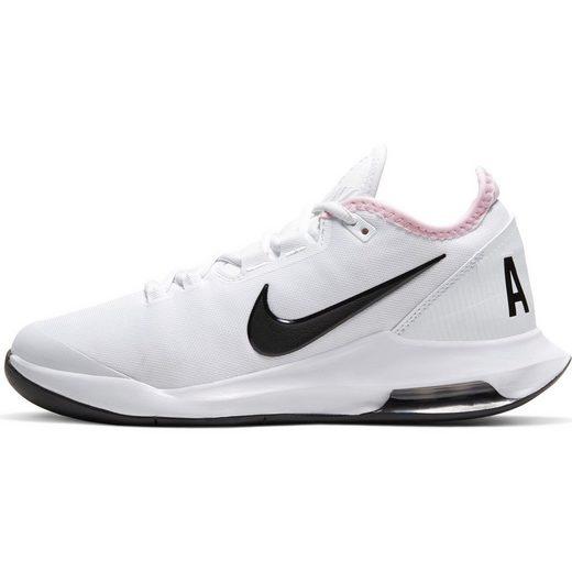 Nike »Court Air Max Wildcard« Tennisschuh