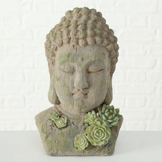 Home affaire Buddhafigur (1 Stück)