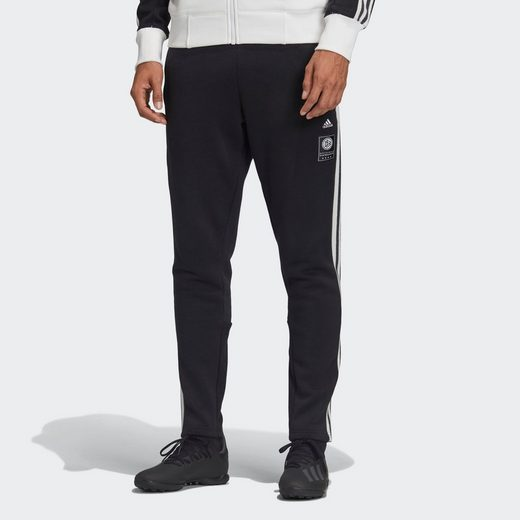 adidas Performance Trainingshose »DFB Seasonal Special Icon Hose«