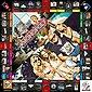 Winning Moves Spiel, Brettspiel »Monopoly Die Geissens«, Bild 3