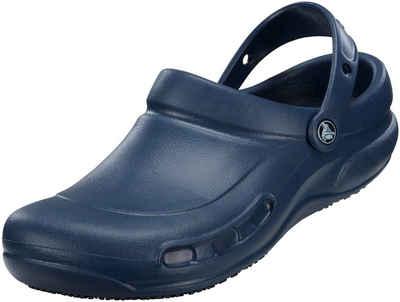 Crocs »Bistro« Clog