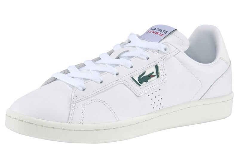Lacoste »MASTERS CLASSIC 0721 1 SFA« Sneaker