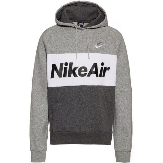 Nike Sportswear Kapuzenpullover »NSW Air«