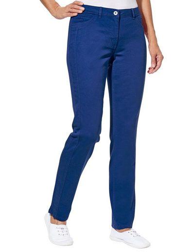 Casual Looks 5-Pocket-Hose