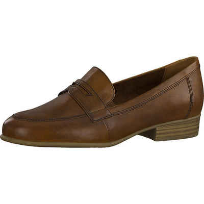 Tamaris »Loafers« Loafer