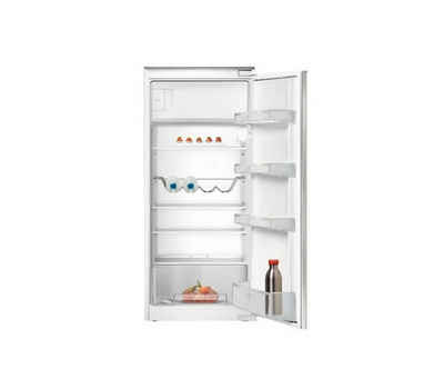 SIEMENS Einbaukühlschrank KI24LNSF0, 54 cm breit