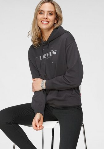 Levi's ® Hoodie »Graphic Standard Hoodie« su ...