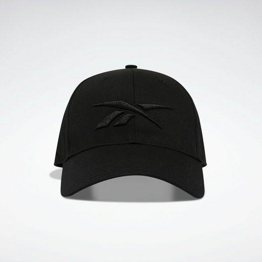 Reebok Baseball Cap »Active Enhanced Baseball Cap«