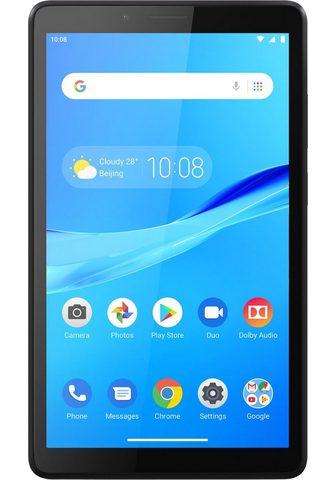 Lenovo Tab M7 Tablet (7
