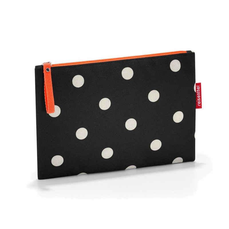 REISENTHEL® Beautycase »case 1 Mixed Dots«