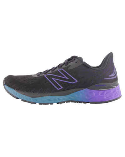 New Balance »Damen Laufschuhe FRESH FOAM 880V11 GTX« Laufschuh