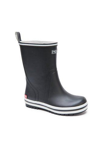 MOLS »RYDALMERE« guminiai batai su aukštas ...