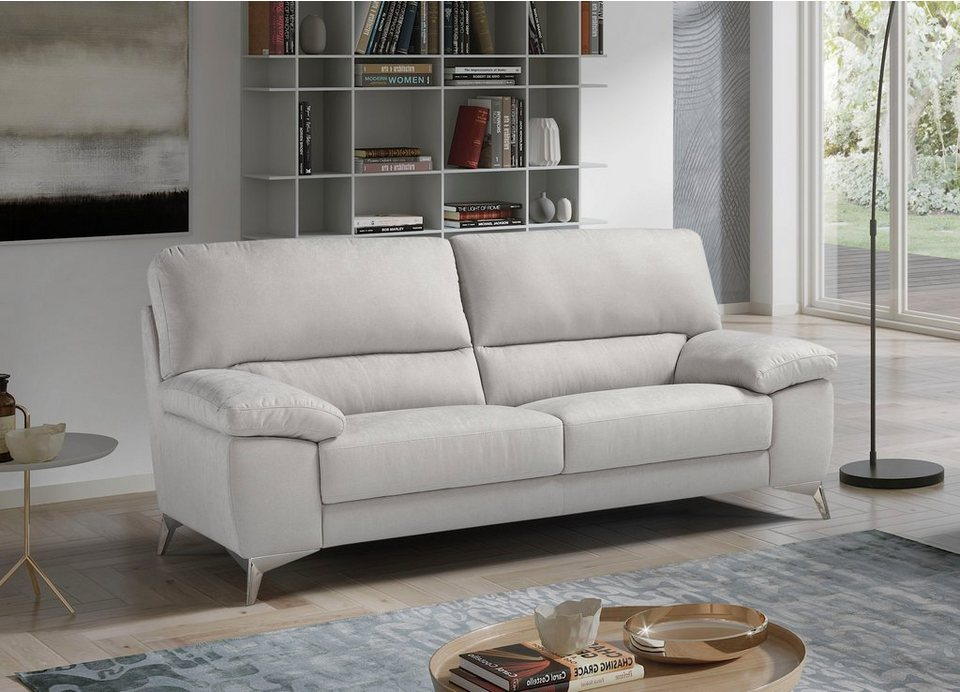 Polodivani 2,5-Sitzer, Modernes Sofa online kaufen   OTTO