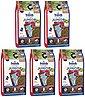Bosch Petfood Trockenfutter »Junior Lamm und Reis«, 5 Beutel á 1 kg, Bild 1