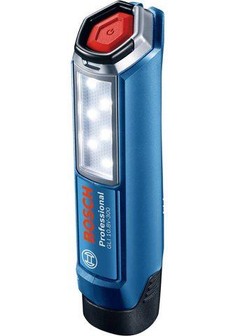 Bosch Professional LED Arbeitsleuchte »GLI 12V-300« 12 V ...
