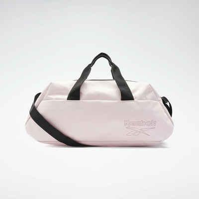 Reebok Sporttasche »Essentials Grip Bag«