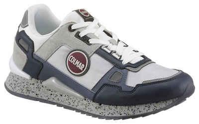 Colmar »Tyler Combat« Sneaker mit gesprenkelter Laufsohle