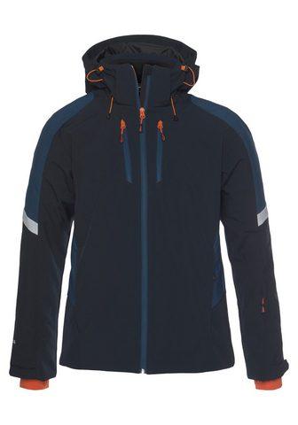 Icepeak Skijacke »FREEBURG«